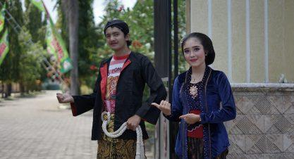 Memulai Karir Pembinaan Kehidupan yang Sukses Di Jawa Timur