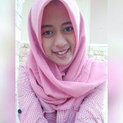 2. Lina Andriyani