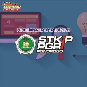 Kumpulan RPS Adip Arifin, M.Pd.