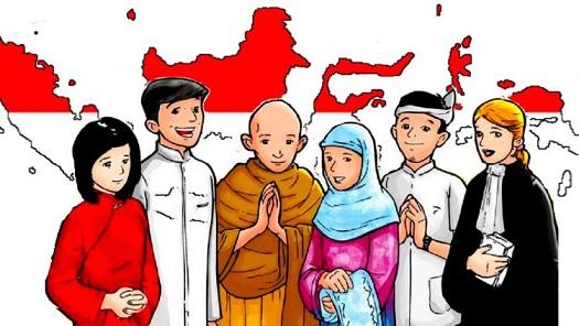 NU dan Toleransi Masyarakat