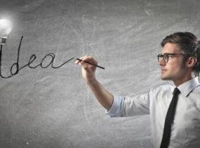 Djoko Saryono: Pentingnya Menyarangkan Ide