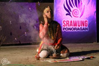 Srawung Ponoragan ala Wong Ponorogo