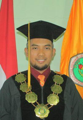 Adip Arifin