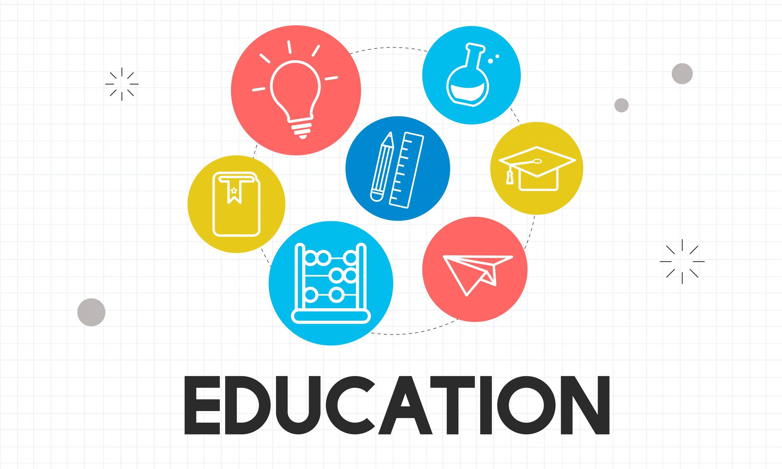 Kenalilah Ruh Pendidikan!